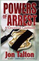 Powers of Arrest