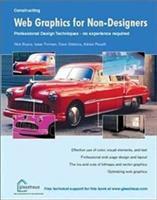Web Graphics for Non-designers