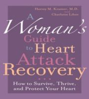 A Woman's Guide to Heart Attack Recovery