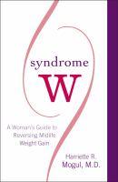 Syndrome W
