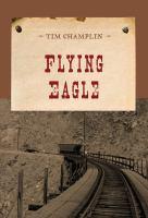 Flying Eagle