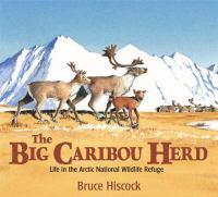 The Big Caribou Herd