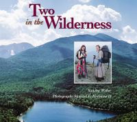 Two in the Wilderness