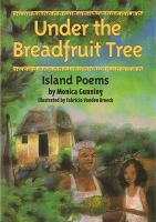 Under the Breadfruit Tree