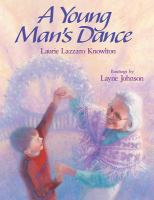 A Young Man's Dance