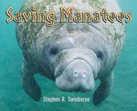 Saving Manatees