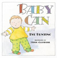 Baby Can