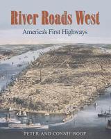 River Roads West