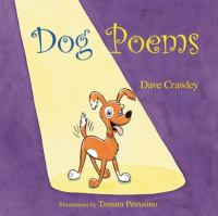 Dog Poems
