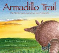 Armadillo Trail