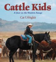 Cattle Kids