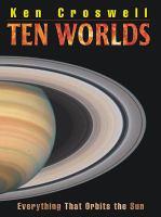 Ten Worlds