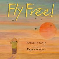 Fly Free!