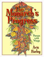 The Monarch's Progress