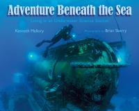 Adventure Beneath the Sea