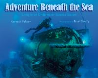 Adventure Beneath the Sea