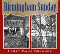 Birmingham Sunday