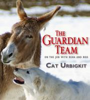 The Guardian Team
