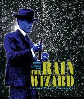 The Rain Wizard