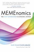 Memenomics