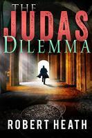 The Judas Dilemma