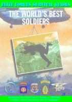 The World's Best Soldiers