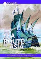 The Sea Route to Asia