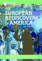 The European Rediscovery of America