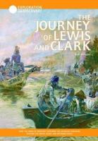 The Journey of Lewis and Clark