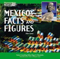 Mexico: Facts & Figures