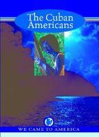 Cuban Americans (1-59084-113-1)