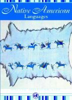 Native American Languages