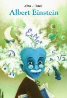 Albert Einstein (1-59084-140-9)