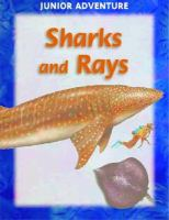 Sharks and Rays