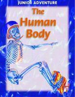 Human Body (1-59084-172-7)