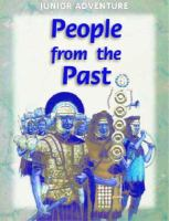 People From the Past
