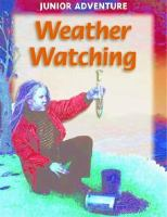 Weather Watching