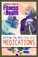 Getting the Most From Your Medications