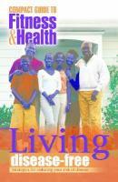Living Disease Free