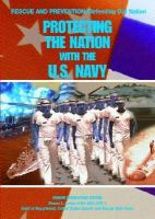 Protecting the Nation With the U.S. Navy