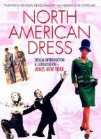 North American Dress