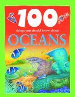 Oceans (1-59084-452-1)