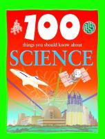 Science (1-59084-456-4)