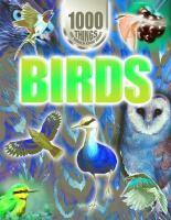 Birds (1-59084-462-9)