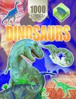 Dinosaurs (1-59084-464-5)