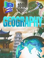 Geography (1-59084-465-3)