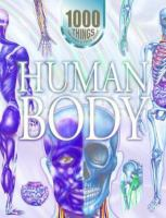 1000 Things You Should Know About Human Body
