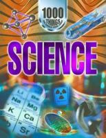Science (1-59084-471-8)