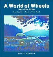 A World of Wheels