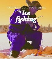 Ice Fishing (1-59084-497-1)